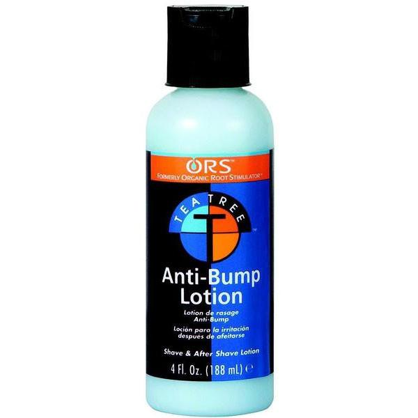 ORS Anti-Bump Lotion