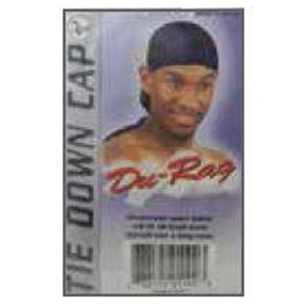 Goody  ACE Du-Rag