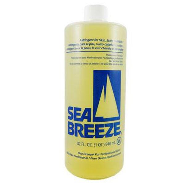 Sea Breeze Astringent 128oz
