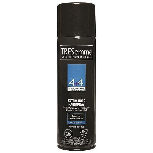 TRESemmé 4+4 Extra Hold Hair Spray 11oz