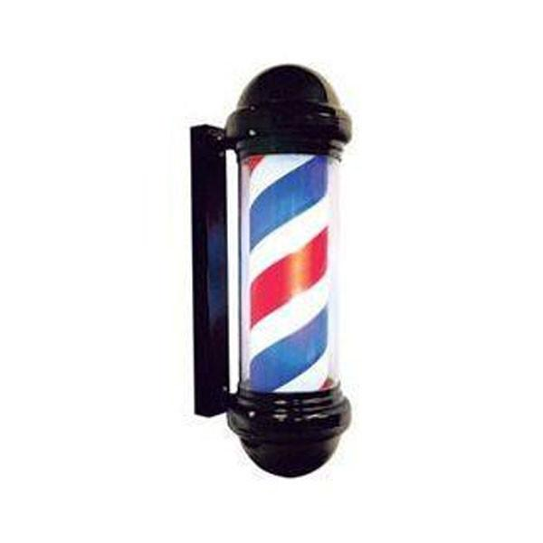 Scalpmaster Small Barber Pole