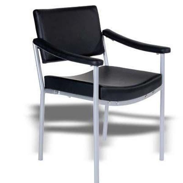 Economy Waiting Chair