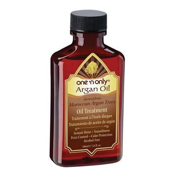 One 'N Only Argan Oil 3.4oz