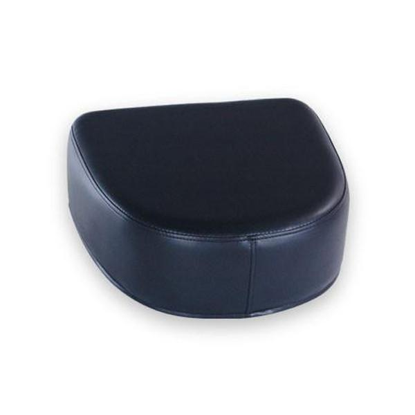 Round Booster Seat