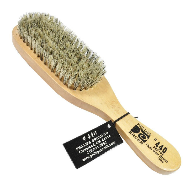 Phillips Wave Brush #440