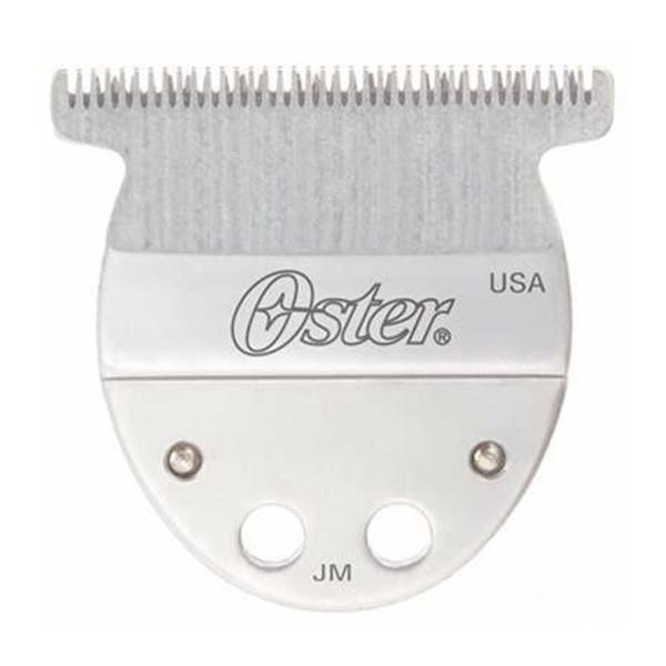 Oster T-Style Blade For Finisher Trimmer