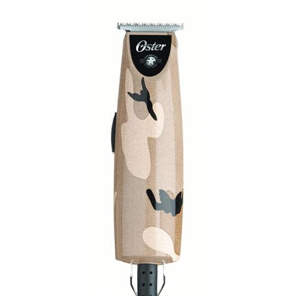 Oster T-Finisher Home Front Edition Trimmer