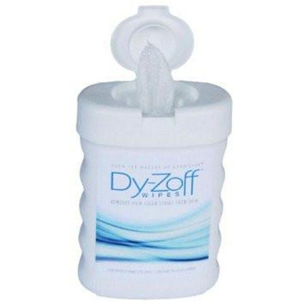 Dy-Zoff® Wipes 50pcs