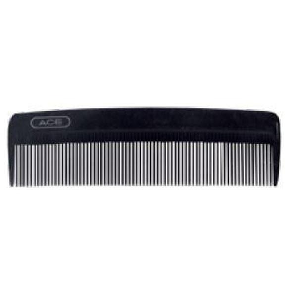 Goody ACE #61626 Pocket Comb 5""