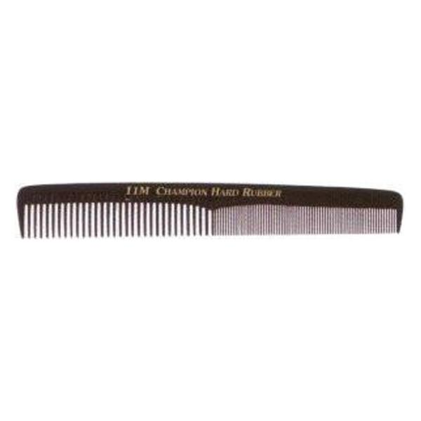 Champion Styling Comb #11M