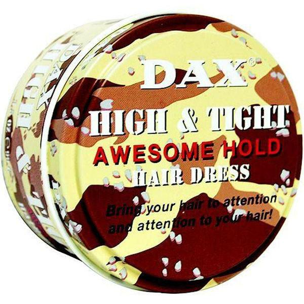 DAX High & Tight Hair Dress 3.5oz