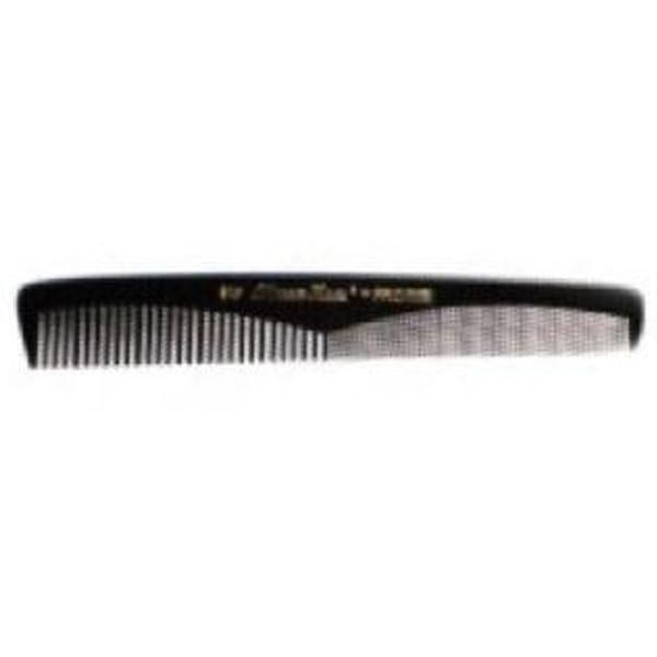 Clipper Mate Styling Comb #816