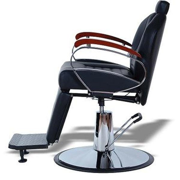 Madison Barber Chair