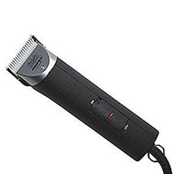 Babyliss 667 Professional Barber Clipper