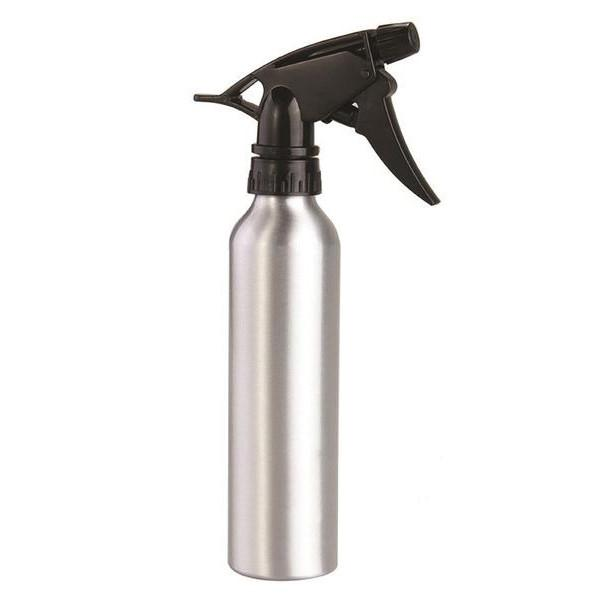 Diane Aluminum Spray Bottle 8oz