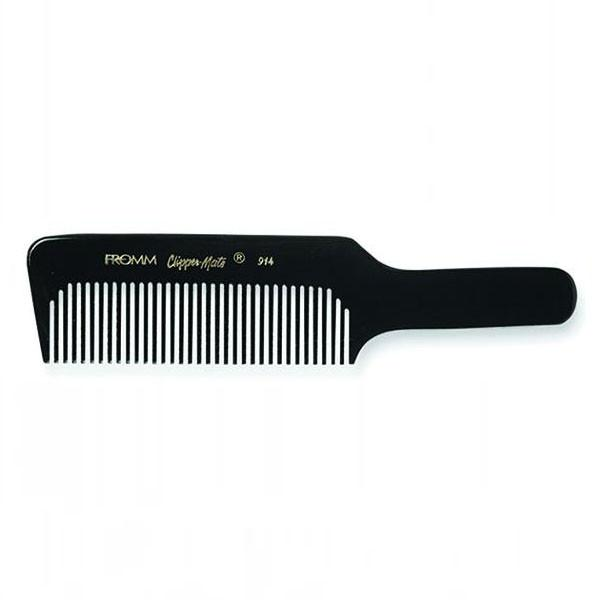 Clipper Mate Styling Comb #914