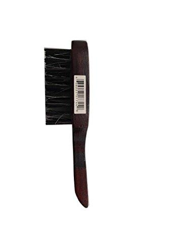 Magic Mini Club Brush