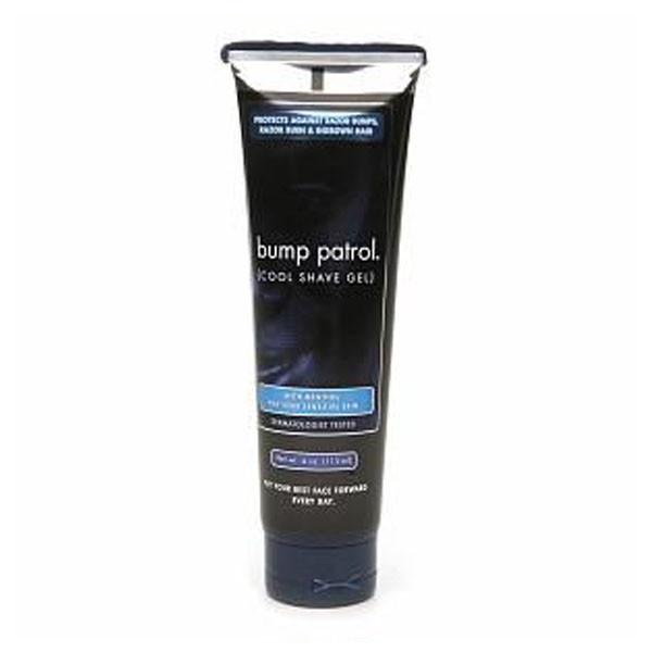 Bump Patrol Cool Shave Gel