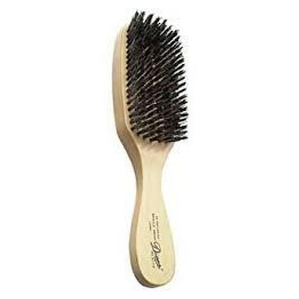 Diane Reinforced Wave Brush