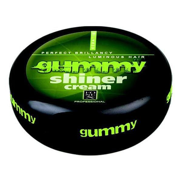 FoneX Gummy Shiner Cream-Item No. 411