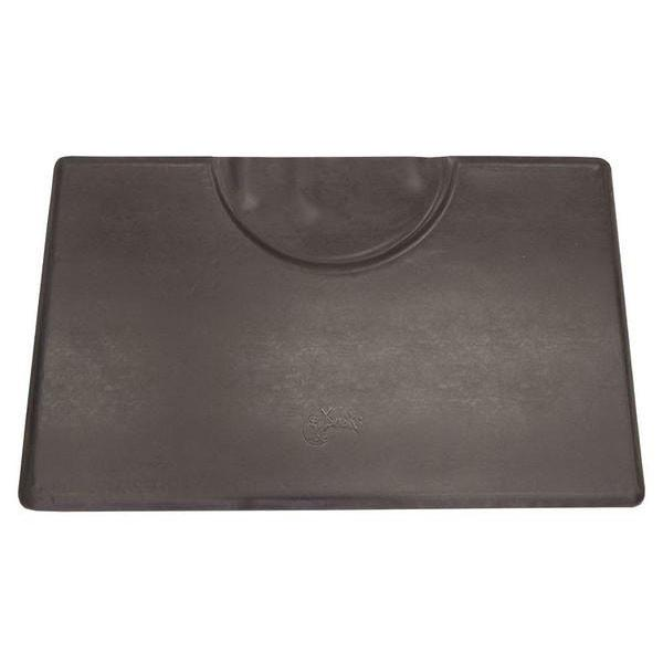 Yanaki Barber Chair Mat