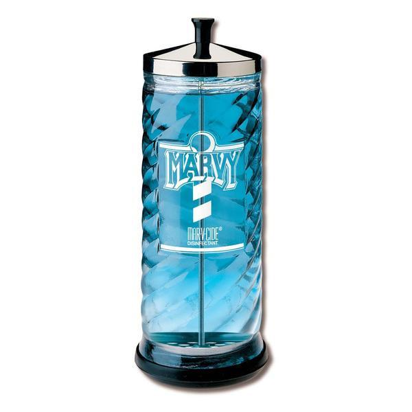 Marvy Sanitizing Jar #8