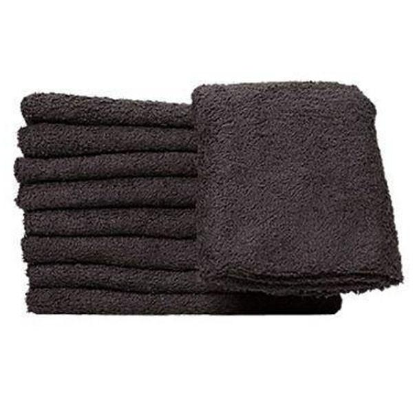 Legacy Terry Towel