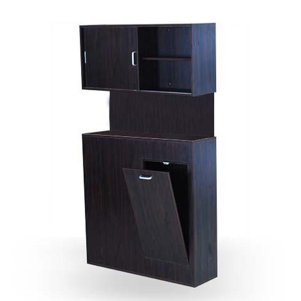 Signature Collection Large Shampoo Cabinet