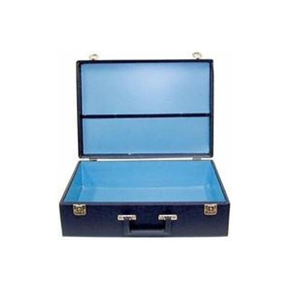 City Lights Attache Duratex Cases