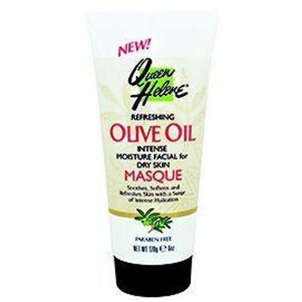 Queen Helene Olive Oil Masque 6oz
