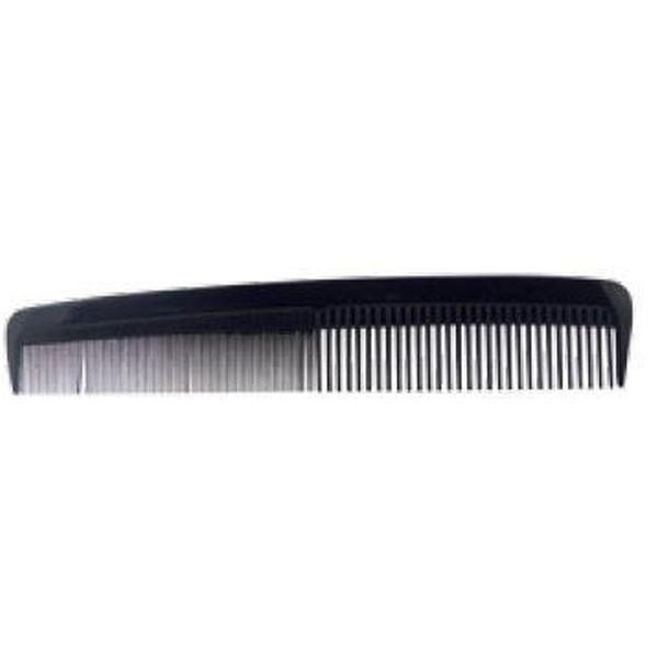 "Magic 7"" Dressing Comb"
