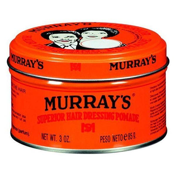 Murray's Original Promade 3oz