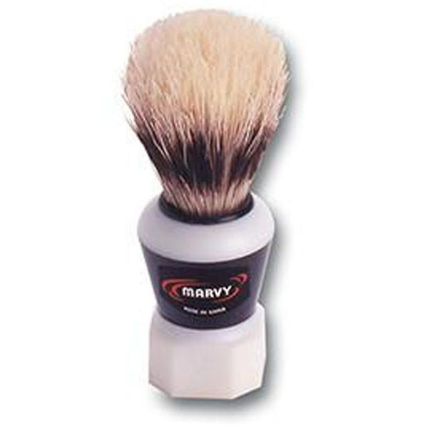 923 Externa Shave Brush