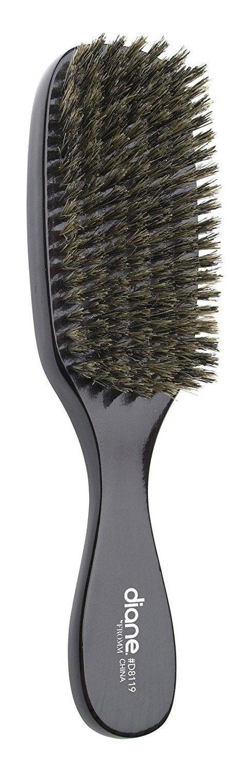 100% Boar Wave Brush