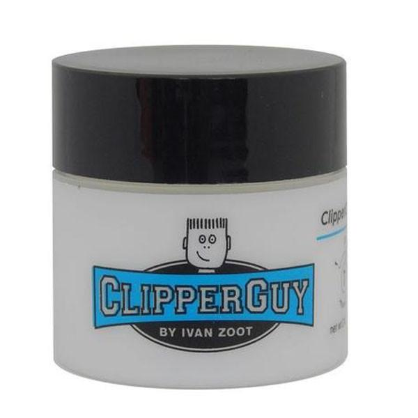 ClipperGuy Cut Wax 2oz