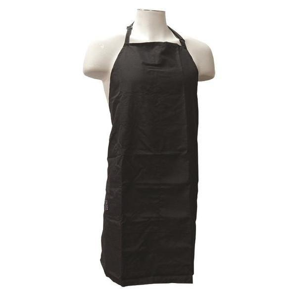 Fromm Black Collection Basic Apron