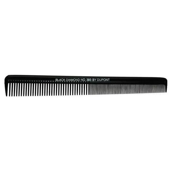 Black Diamond #393 Euro Styler Comb
