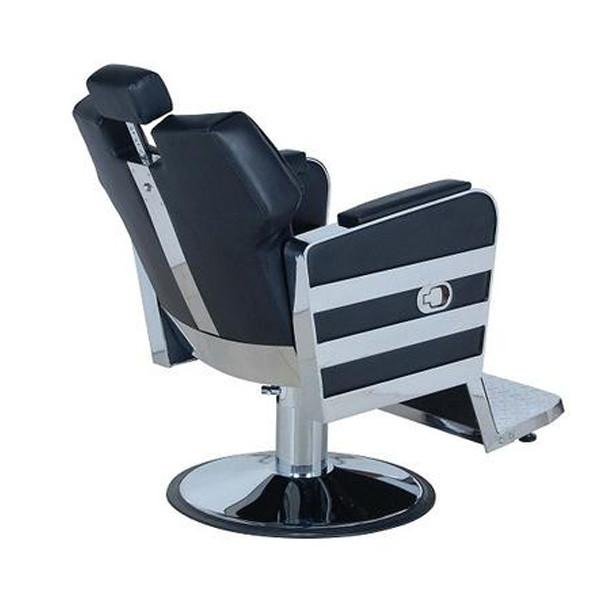 Signature Collection BUCHANAN Barber Chair