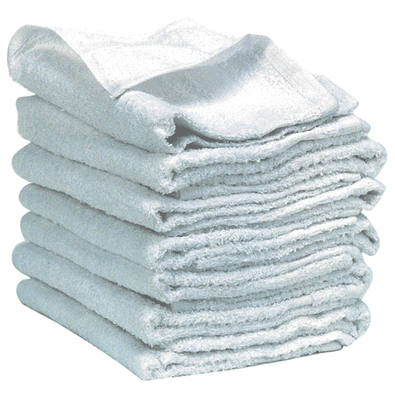 Economy Terry Towels