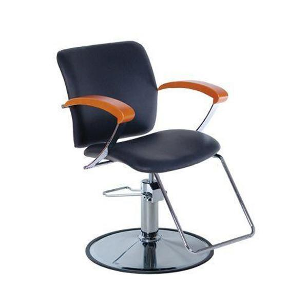 Signature Collection DOLLEY Salon Chair