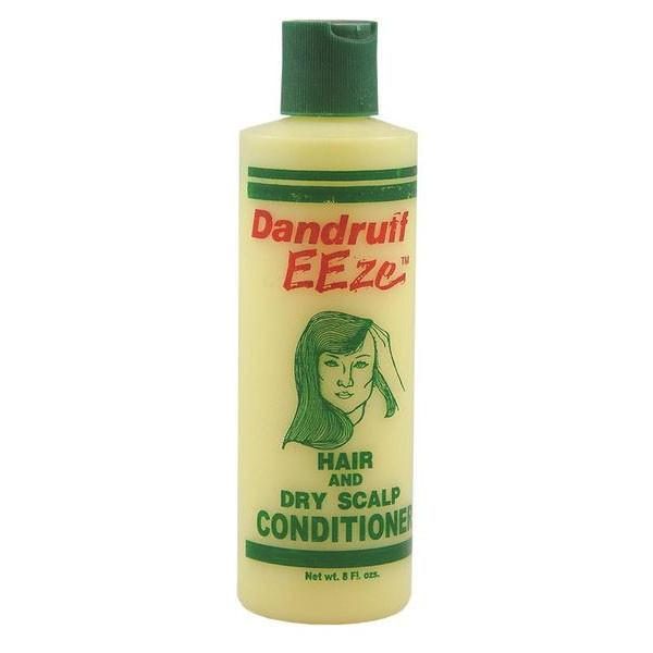 Dandruff EEze Conditioner