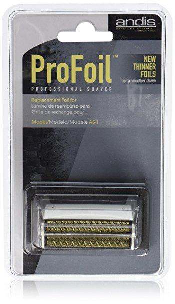 ProFoil Replacement