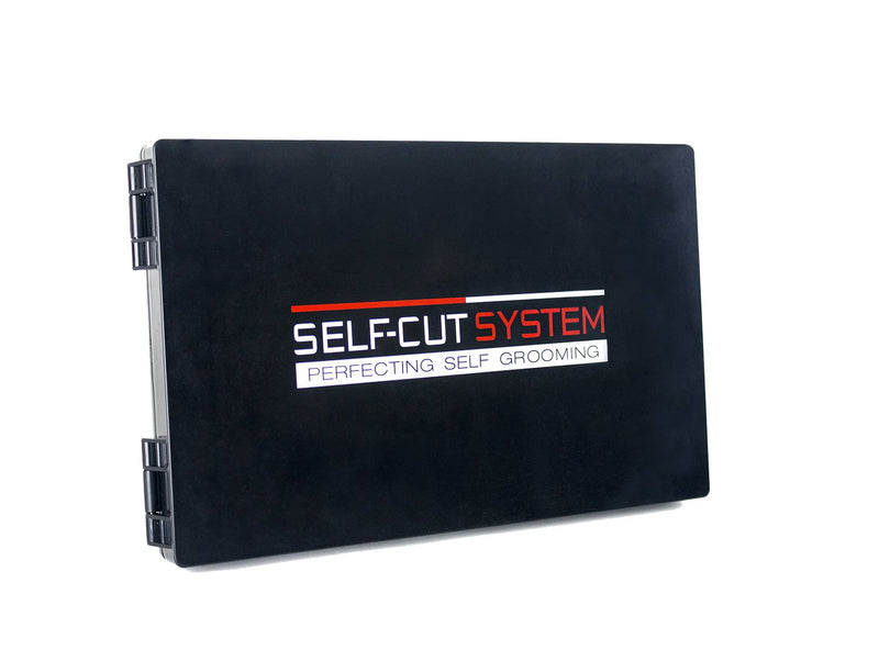 Self-Cut System 3.0 Travel Version
