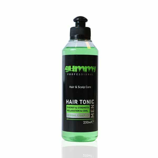 Herbal Complex Hair Tonic