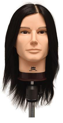 Jake Manikin Head
