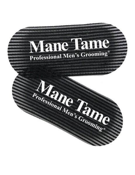 Mane Tame Hair Gripper