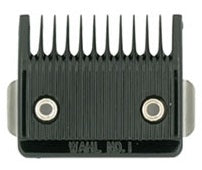 Wahl Metal Clip Guide