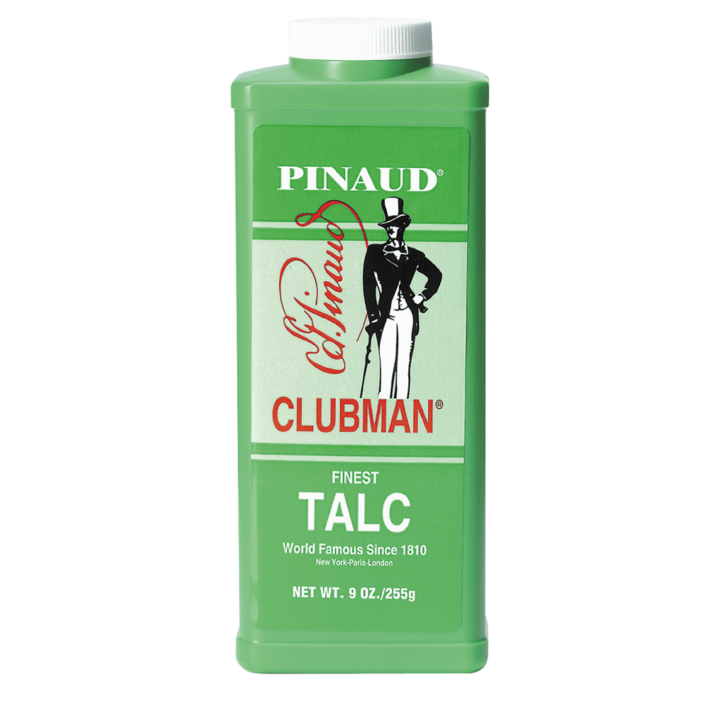 Pinaud Clubman Powder