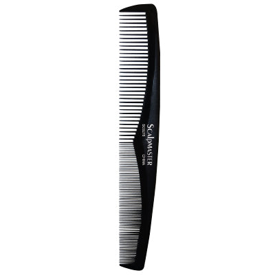 "7 1/2"" Finishing Comb"