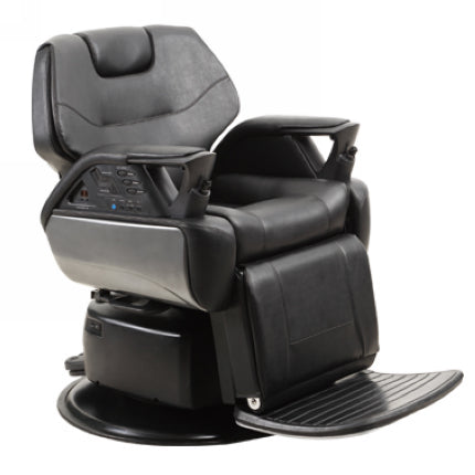 Emperor Barber Chair